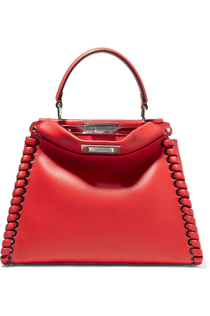 42 best Handbags images on Pinterest   Bags, Designer handbags and ...