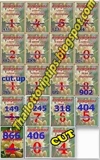 Thai Lottery 3Up Cut Digit,Tass,Tip Paper Sure Number 02-05-2014,Thai Lottery 3Up Cut Digit,Tass,Tip Paper Sure Number 02 May 2014