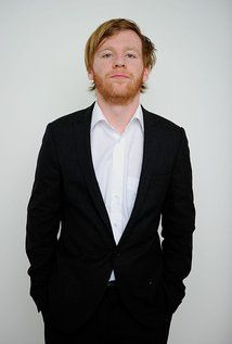 Brian Gleeson. Brian was born on 14-11-1987 in Dublin. He is an actor, known for Snow White and the Huntsman, The Eagle, The Stag and Wake Wood.