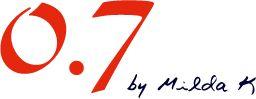 07bymildak- luxury swimmer brand