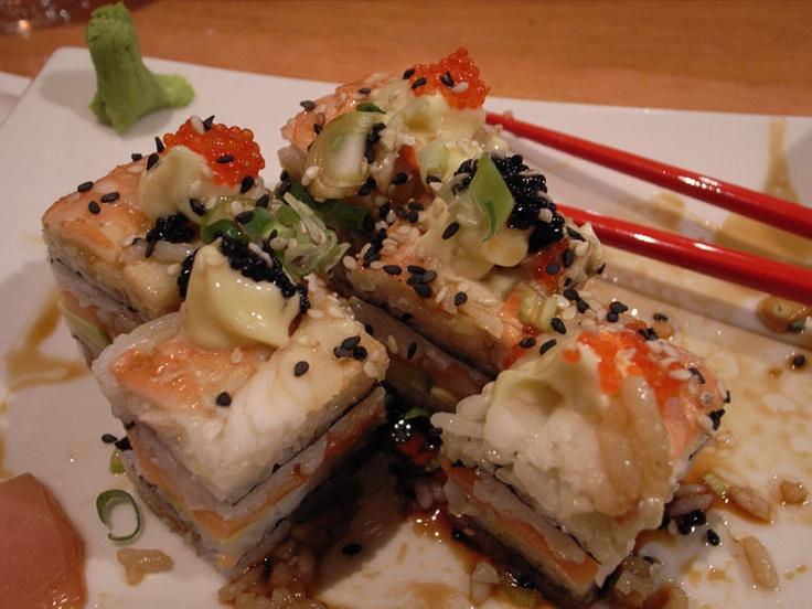 sushi.jpg (775×582)