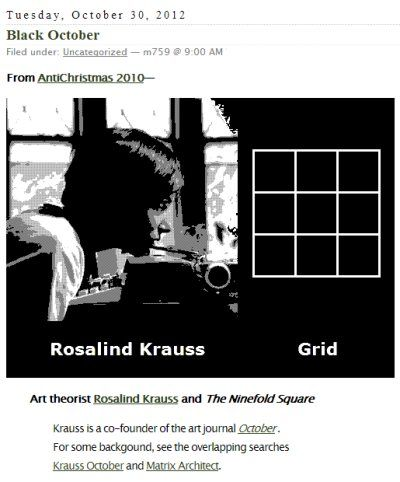 56 best Art Space images on Pinterest Art spaces, Wordpress and - bauhaus spüle küche