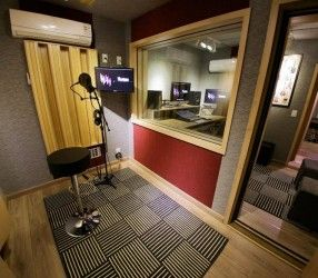 Produtora de áudio em São Paulo - Maximal Studio - Foto 5