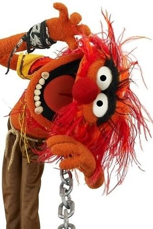 25 Facts And Tidbits About The Muppets That Might Blow Your Mind