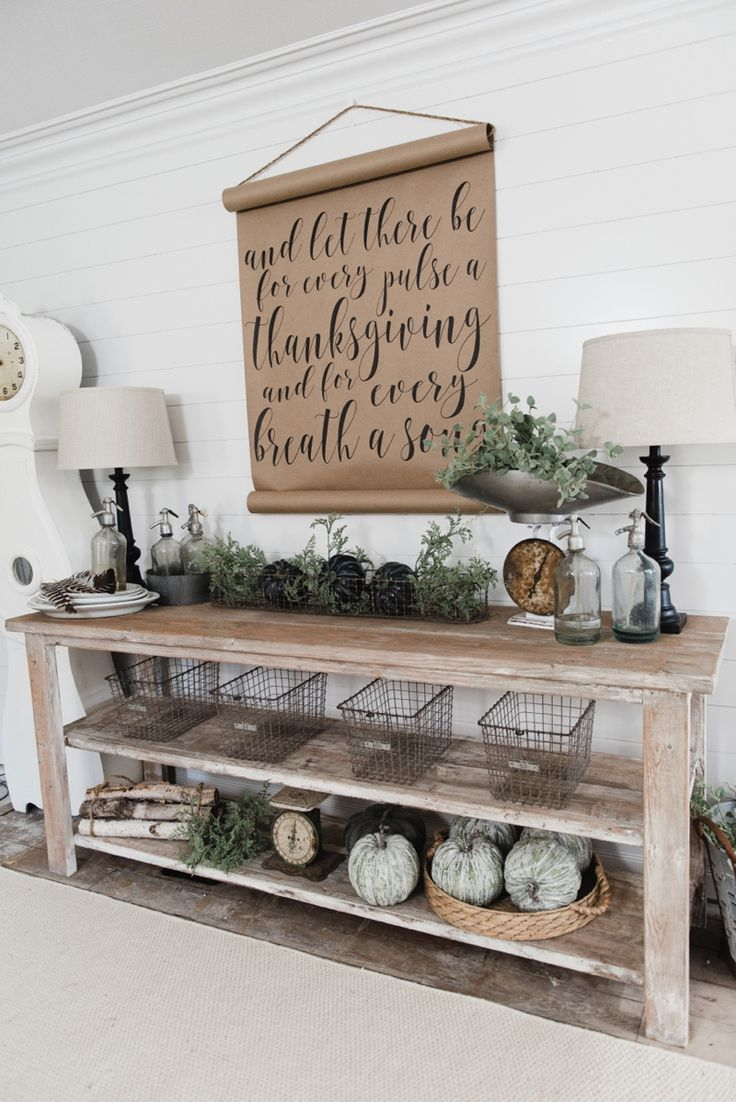 Open Foyer Quotes : Best dining room quotes on pinterest entryway