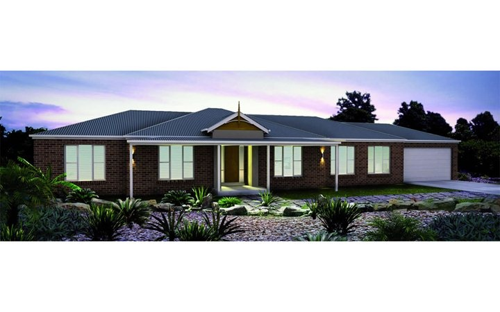 311 best display homes queensland australia images on for New home designs qld