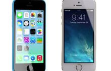 5 tips for using new iPhone 5C, iPhone 5S, or Apple iOS 7 - CBS News
