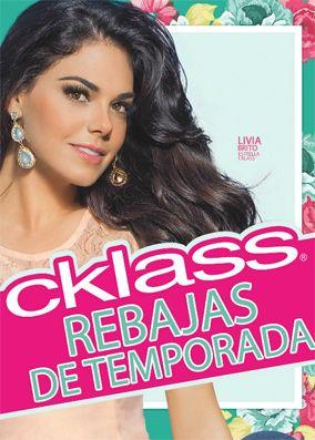 /catalogo-cklass-rebajas-de-temporada-2014