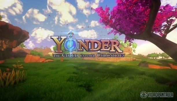 Yonder: The Cloud Catcher Chronicles puede ser caracterizado y etiquetado como ese juego que podría pasar inadvertido ante nuestros ojos a menos que alguien nos lo recomiende o que tengamos la ocasión de probarlo pero una vez lo pruebas no te deja indiferente.  Una vez nos adentramos en el juego encarnamos al Vidente de los Duendes personaje al cual podemos customizar tanto en lo referente a su sexo como a su físico para tener una experiencia más inmersiva dentro de un mundo lleno de vida…