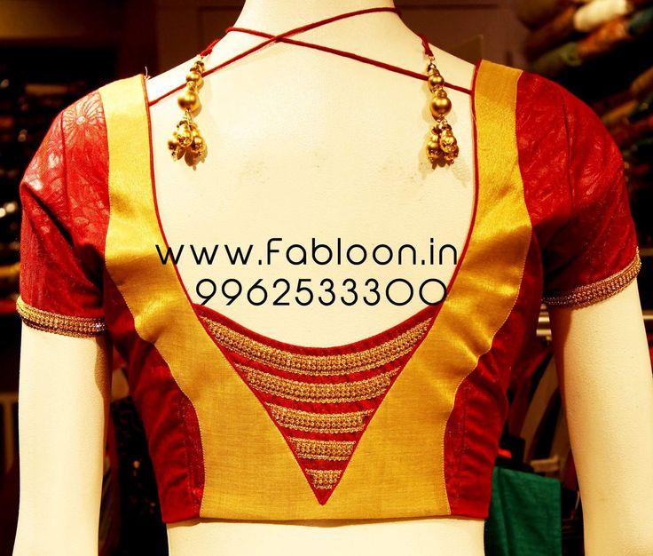 https://keepmestylish.com/2017/09/top-16-tailors-to-stitch-wedding-designer-blouses-in-chennai/
