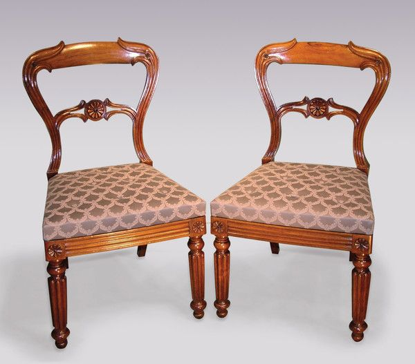 14 best 18th century & Regency Sofa Tables images on