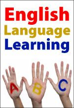English Language Learning - This course is based on a publication of the U.S. Department of Education entitled Effective Literacy and English Language Instruction for English Learners in the Elementary Grades. This report is relevant to English instruction within mainstream classrooms, and is relevant to administrators, educators, speech-language pathologists, school psychologists, counselors, and instructional coaches.