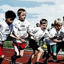 Zorg- en adviesteams (ZAT) - Samenwerken voor de jeugd