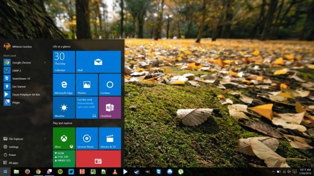 Microsoft released its latest version of Windows this week, and we dove in headfirst. If you missed any of the news, here's a roundup of everything you need to know, from us and our friends at Gizmodo.