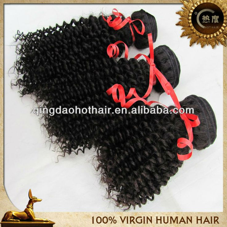 Black Hairstyles with Curls for Relaxed Hair * Read more by visiting the link on the image.