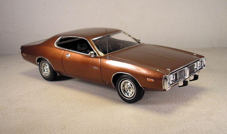 Dodge >> 73/74 Dodge Charger | Cars and Trucks | Pinterest | Dodge charger, Mopar and Model car