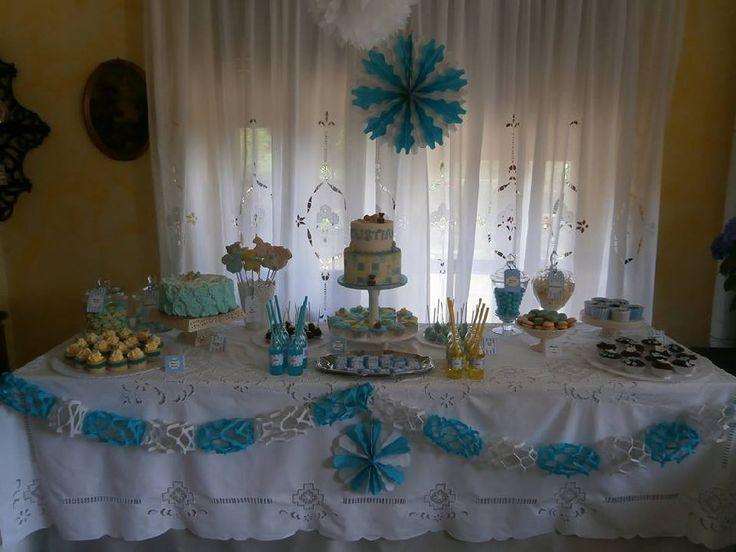 Raffaella Damiano #cakedesign #biscotti #muffin #cupcake