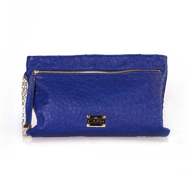 Shedir / Dark Blue http://www.caph-brand.com/she-dark-blue