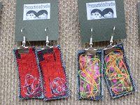 Aros Textiles