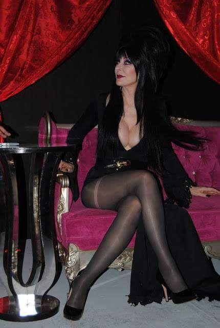 Nicole Medina Porn
