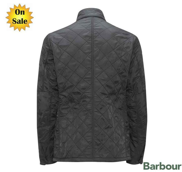 Barbour Quilted Jacket,Buy Latest styles Barbour Coats Womens Uk,Cheap Barbour Jackets Ireland And Barbour Coats Womens Sale From Barbour Factory Outlet Store,Best Quality Barbour Jackets Womens, visit our website to view our products!