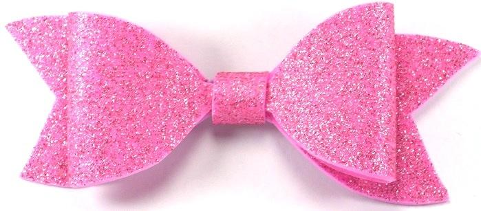 Laço de EVA Cristal Pink tamanho GG.