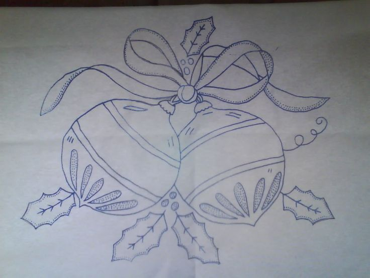 809 best images about sketches 4 on pinterest madeira - Manteles para navidad ...