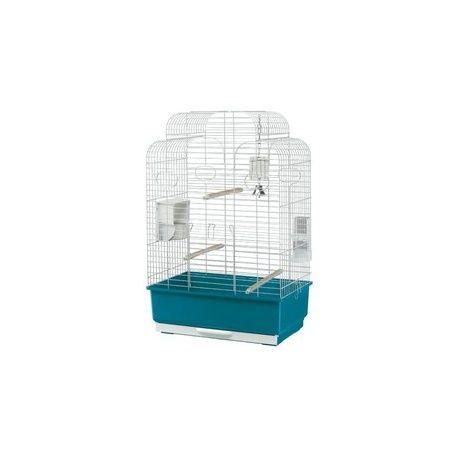 Cage grandes Perruches Ferplast Gala http://www.animaux-market.com/cage-grande-perruche-256