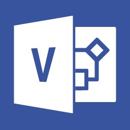 How to Learn Microsoft Visio for Free