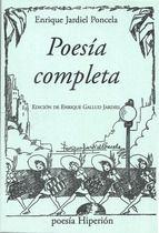 A obra de Enrique Jardiel Poncela (1901-1952) consta de noventa e catro comedias longas, máis de corenta pezas de teatro breve, vinte e tres guións cinematográficos, catro novelas grandes, trinta e nove novelas curtas, dez tomos de ensaio, vinte e cinco conferencias, varias recompilacións de pezas curtas...