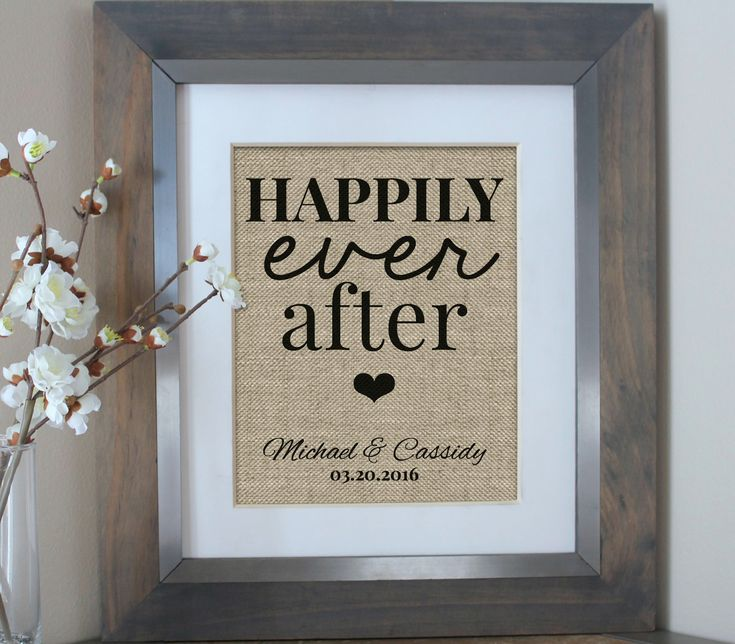 Best Wedding Gift For Couple: Best 25+ Wedding Gifts For Couples Ideas On Pinterest