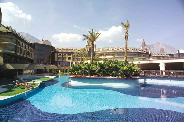 bit.ly/tatilturizm-amara-prestige-hotel-kemer  #tatilturizm #AmaraPrestigeHotel