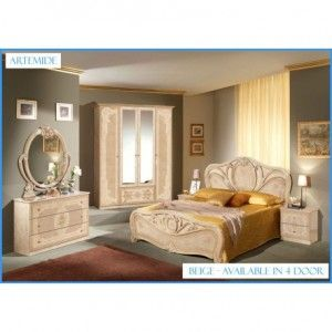 Discover Our Huge Range Of Bedroom Furniture U0026 Select Beautiful Furniture  For Your Bedroom. Give. Italian StyleBedroom ... Good Looking