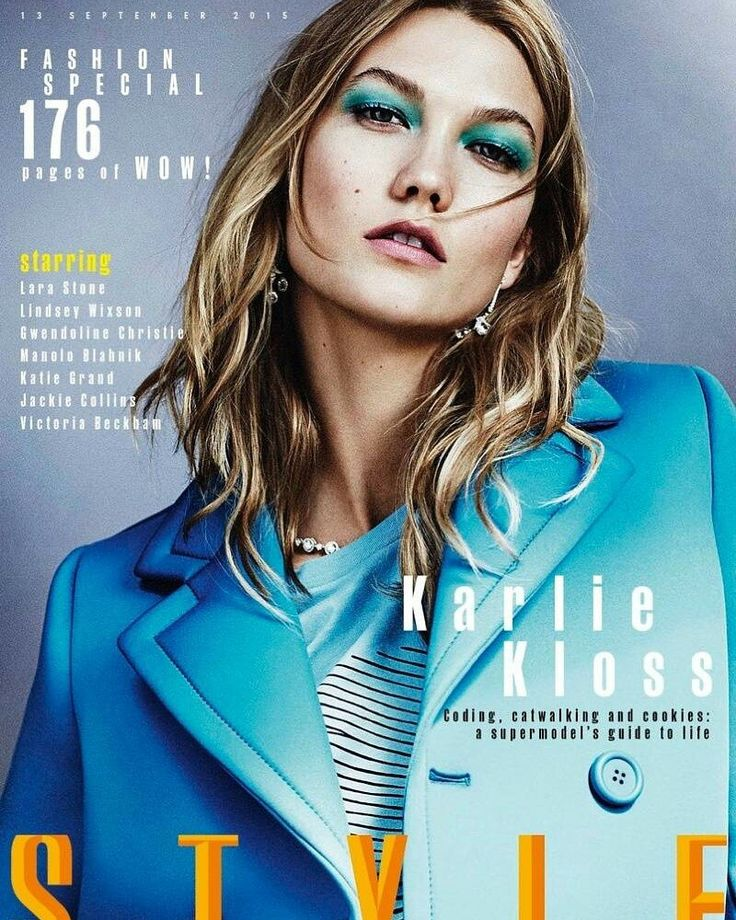 KK layers up in Sunday Times Style by september 23,2015