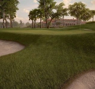 Rory McIlroy PGA Tour available now to pre-order and pre-download on Xbox One