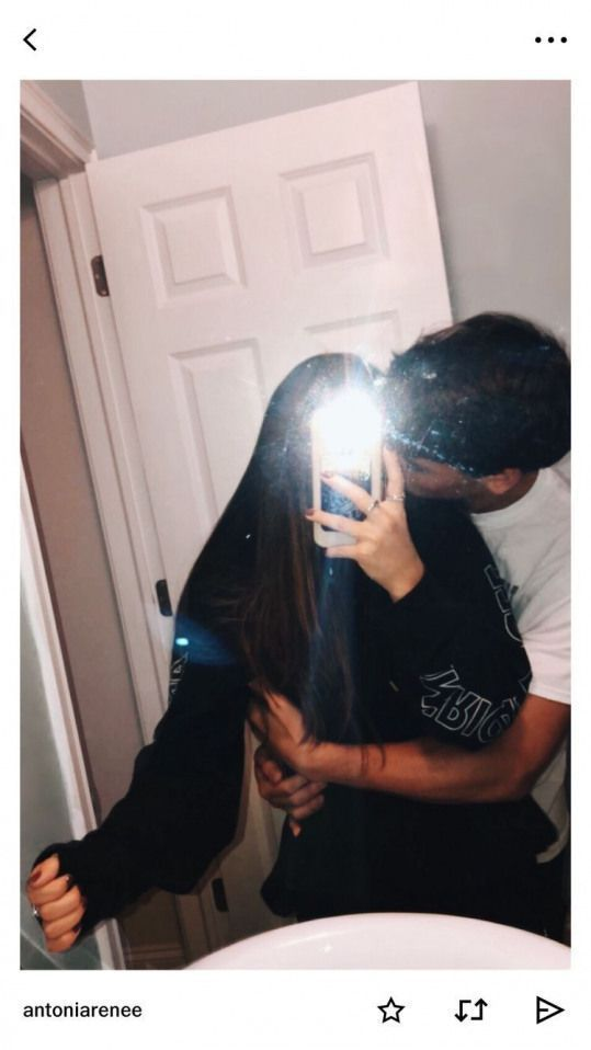 # Relationship # # Relationship #CouplePictures #CouplePictures
