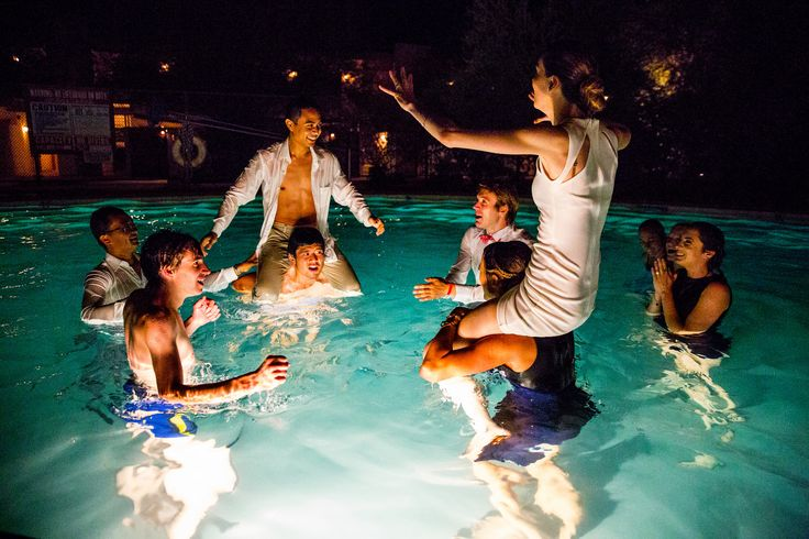 133A6174 | Night pool party, Pool parties pictures, Teenage pool party
