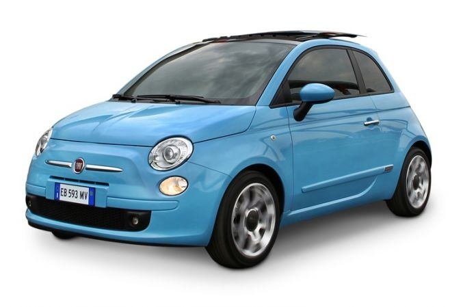 baby blue fiat 500 cars pinterest cars the o 39 jays and fiat 500 twinair. Black Bedroom Furniture Sets. Home Design Ideas