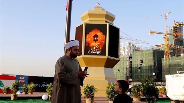 El Confidencial Saharaui |: El mes sagrado musulmán del ramadán comienza hoy e...