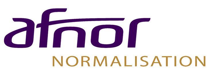 COMMUNIQUÉ DE PRESSE Clavier français : AFNOR ouvre le projet de norme aux commentaires AFNOR ouvre aux commentaires de tous et jusqu'au 9 juillet le projet final de norme volontaire imaginé pour a…