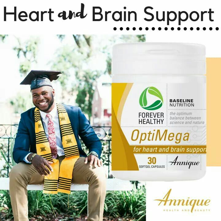 Annique's OptiMega may help to boost your intelligence, mood and memory. The brain consists of about 60% fat, and the modern diet is highly deficient in omega 3 and omega 6, therefore these crucial nutrients must be supplemented daily. #LeoniqueSkincare #Annique #AnniqueOnlineProducts  Easy Online Ordering https://www.leonique.co.za/product/optimega/