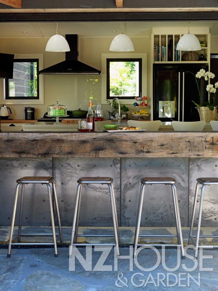 54 best country style images on pinterest country style for Country style kitchen nz