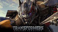 Caffè Letterari: Transformers: L'ultimo cavaliere  (record di incas...