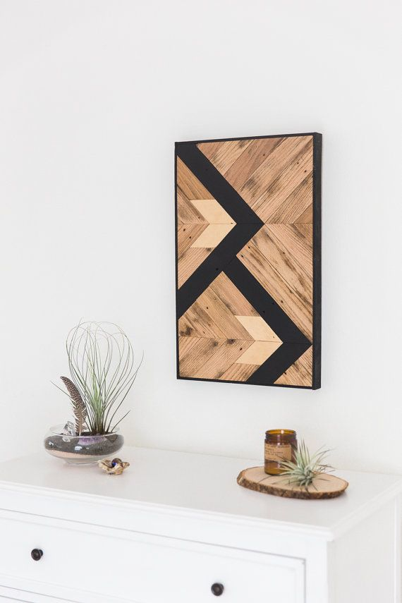 httpswwwetsycomlisting229771089reclaimed Reclaimed Wood Wall ArtGold