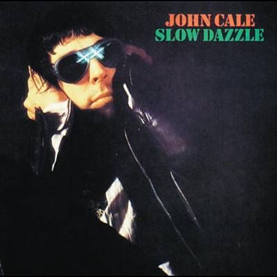 Found Heartbreak Hotel by John Cale with Shazam, have a listen: http://www.shazam.com/discover/track/5099262