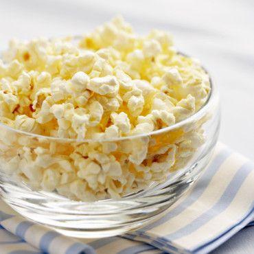 Régime détox : 30 aliments à moins de 100 calories