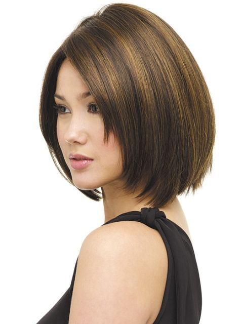 pictures of haircuts bob for stunning hairstyles 9668