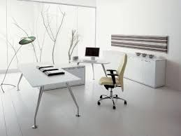 Image result for contemporary minimalist home office design ideas