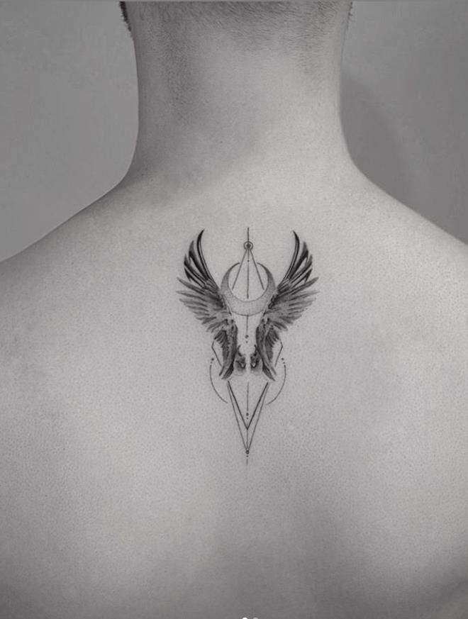Symbol Of Freedom Wing Tattoo Lily Fashion Style Freedom Tattoos Tattoos Freedom Symbol Tattoo