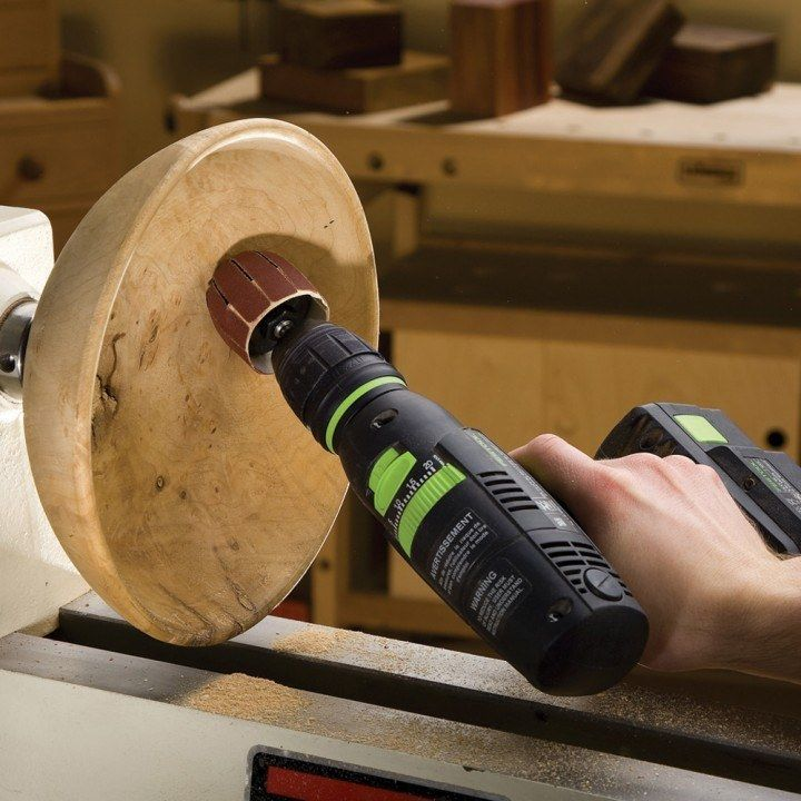 305 Best Images About Woodturning Projects Lathe Tools